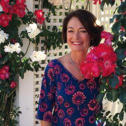 Linda Matthie